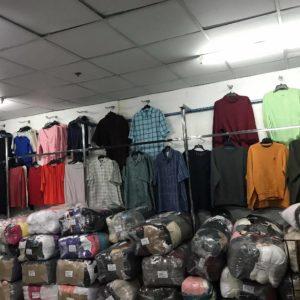 a232731b914 Bodega Type - Best branded garment overruns in Cebu-Left to Vary